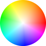 color_wheel_730